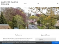 Alveston community website