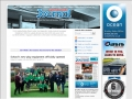 Bradley Stoke Journal