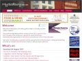 Chipping Sodbury community website